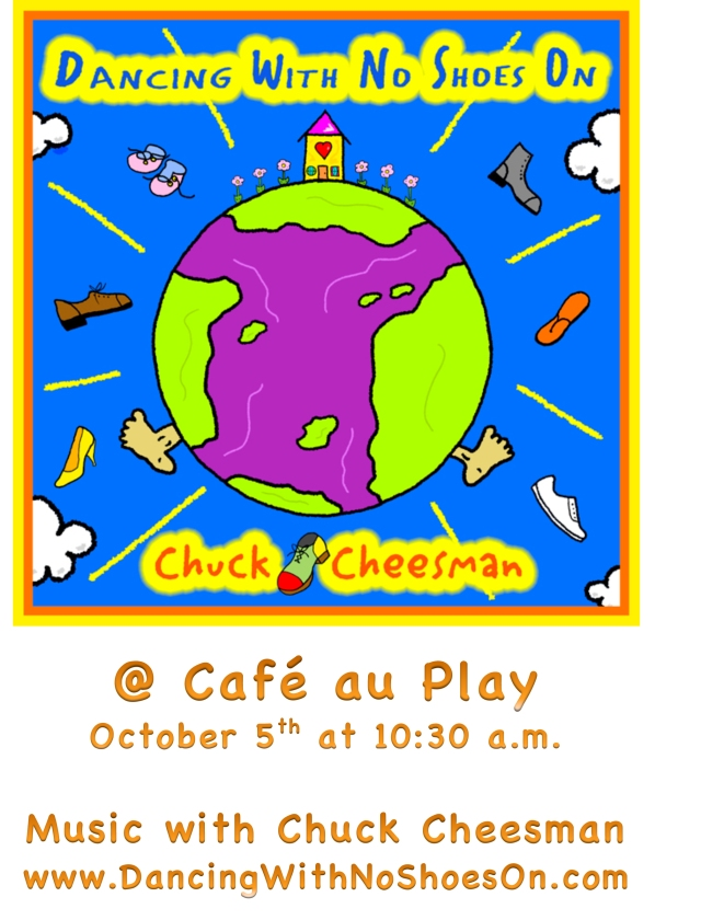 2013 10 05 Café au Play color