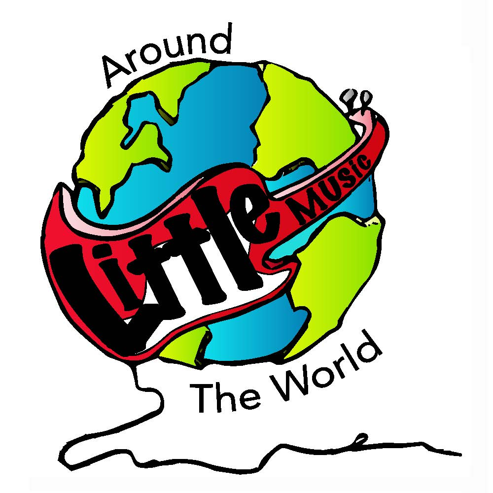 music around the world essay Ives told the story of his introduction to music: his father came home one day to   he began composing at around age thirteen, his first pieces little marches, fiddle   of divine love, his music their means of spreading that love into the world.