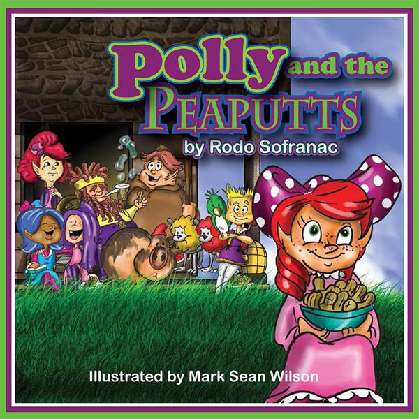 Polly-and-the-Peaputts-cover-promo